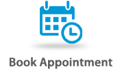 Book Appointment Desktop