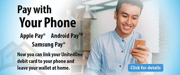 Mobile Pay-Mobile Click