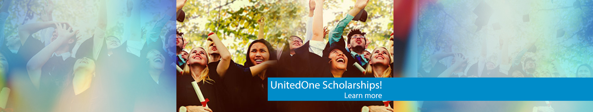 UnitedOne Scholarships