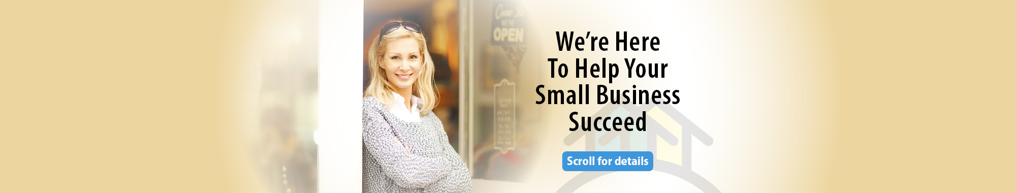 SmallBusiness_D_Scroll