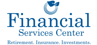 Financial Services Center from UnitedOne
